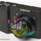 Samsung - NV10 (black)