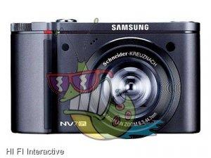 Samsung - NV7