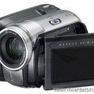 JVC - GZ-MG77 (black)