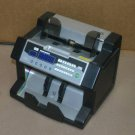 Royal Sovereign RBC-3100 Electric Bill Counter +UV, MG, IR Counterfeit Detection
