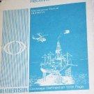 Bendix King RT-1301A/1401A Receiver/Transmitter maintenance Manual Allied