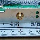 Motorola MW800 WLAN RP-SMA 2.4G Radome Antennas
