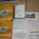 Kofax Ascent Capture 5.5 unlimited Scans License Key Dongle