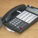 Lot of (7) VODAVI INFINITE DVX OFFICE TELEPHONE MODEL # IN9015-71