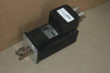 Parker Compumotor ML3450B-10 Servo Motor Encoder Stepper