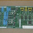 NEC/Nitsuko 28i/124i Series 4ATRU 92011 Trunk Card NR