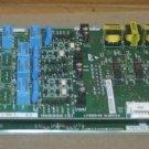 NEC/Nitsuko 28i/124i Series 4ATRU 92011 Trunk Card w/Caller ID 92012 4CIDU-S