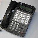 VODAVI STARPLUS STS 3515-71 LCD DIGITAL PHONE 24 BTN