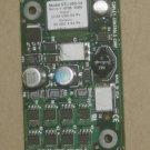 Copley Controls STl-055-04 Stepnet Stepper Motor Drive Controller 55 V DC 4.5A