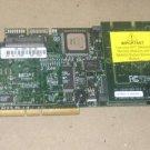 SUN DPT HA-1035-05-3A/ HA-1050-06-3C/ HA-1040-04-1H/ BB4050 SX4055U2/ PM3755U2B
