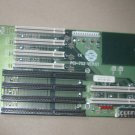 IEI PCI-7S2 8-Slot PICMG Bus Passive Backplane; 4 PCI, 2 ISA Industrial Computer