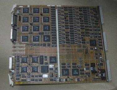 Silicon Graphics DG2 Display Generator Module for RE2 graphics SGI 030-0513-001