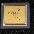 Texas Instruments SMJ320C6701GLPW14  Digital Signal Processor Microprocessor TI