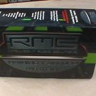 NIB RME Hammerfall hDSP PCI System Card 24 Bit/96Hz Multitrack for digiface DSP