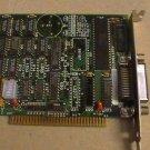 GPIB-PCIIA National Instruments 8-bit ISA HPIB/GPIB board 180212-01 REV A 180210