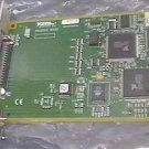 NI PXI-6533 (DIO-32HS) Digital I/O Interface cPCI board Card 184099B-01 DAQDIO