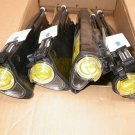 Box 4 Yellow Toner 494-2 Oce Imagistics CM3530 CM4530