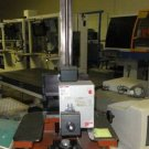 """Signatone S-251 6""""Analytical Probe Station wafer stage 6M A,B,C,F 250 PROBER Six"""