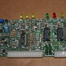 Zans Gamewell 400 series 30632 AT CARD