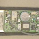 SITEX/koden/STANDARD HORIZON CV90 GPS Module w/ANTENNA 18-Channel WAAS SI-tex