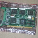 SUN 20-052-0075 SERVER PCI QFE QUAD PORT ETHERNET CARD Antares 5-00991 Marathon