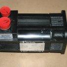 Allen Bradley 1326AB-B410G-21 Ser. C AC Servo Motor Reliance Electric 1326