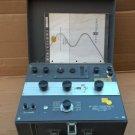 Leeds & Northrup 8686 Millivolt Potentiometer with Manual