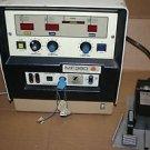 ASPEN LABS MF380 / MF 380 ELECTROSURGICAL UNIT