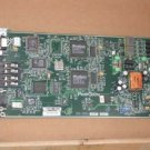 ADC Pairgain HLU-319-L5D CO Card 150-1140-54 RO1