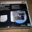 CE TECH Home Command Center II 5050 NEW IN BOX FREE SHIPPING 642 116