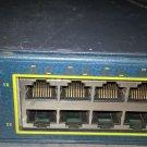 Cisco Catalyst (WSC355024SMI) 24-Ports Switch Managed WS-C3550-24-SMI