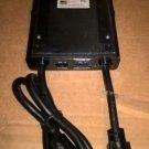 ESP AC Power Line Filter 120V 20A AR-D5143NT Transient  Voltage Surge Protector