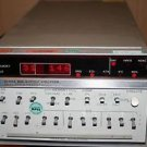 HP 59401A Bus System Analyzer GPIB HPIB HP-IB Keysight Agilent Hewlett Packard