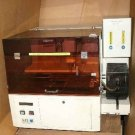 Seiko-Haake TA Instruments RTG220 TGA/DTA robotic Thermogravimetric Analyzer DSC