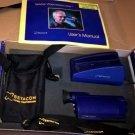 Betacom Visable Video Telescope (Model Vvt300) Handheld Low vision Magnifier