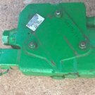 John Deere 7400 Hitch&Rockshaft Control Valve RE176785 4 JD 7210 7410 7510 tract