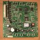 Trane American Standard Control Circuit Board Tracer ZN520 X13651055-04