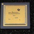 Texas Instruments SMJ320C6701GLPW14  Digital DSP Processor Microprocessor TI