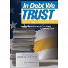 In Debt We Trust New DVD