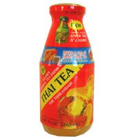Thai Iced Tea Drink 6-pack