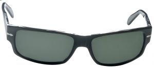 Persol Sunglasses 2720 95-48 James Bond 007 Casino Royale