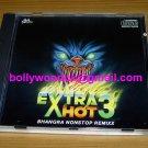 ***Extra Hot 3*** Bhangra Remix CD - 1991 Multitone