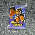 **Khote Sikkey** 1998 Bollywood/Indian cassette tape (with FREE backup CD-R) Rajesh Roshan
