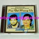 Alaap: Na Dil Mang Ve Bhangra CD Channi Singh Anuradha Paudwal
