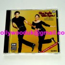 HUM AAPKE HAIN KOUN Bollywood/Indian Soundtrack CD Salman Khan