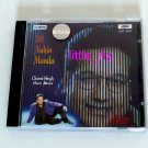 **Channi Singh: Dil Nahin Manda** Bhangra Alaap CD Bollywood Punjabi