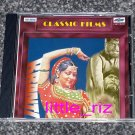 **KRANTI** Bollywood/Indian Soundtrack CD Laxmikant Pyarelal Made in UK