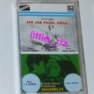 Jab Jab Phool Khile (1965) / Sharmilee (1971) – Bollywood Indian Cassette Tape S.D. Burman
