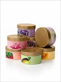 Love Spell Ultra-Softening Body Butter