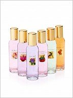 Strawberries and Champagne Eau de Toilette Spray